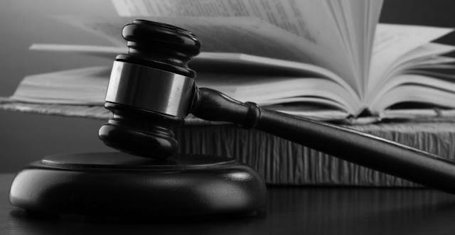 Derecho y Derecho laboral