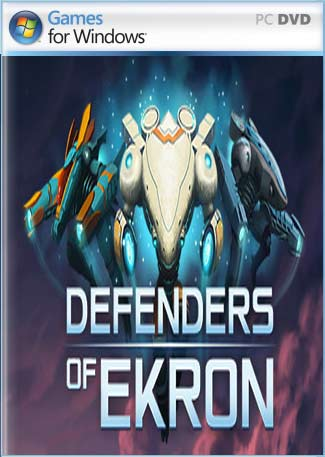 Defenders of Ekron PC [Full] Español [MEGA]