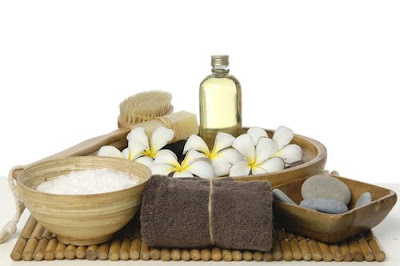 Préparer un savon fait maison pour la peau acnéique
