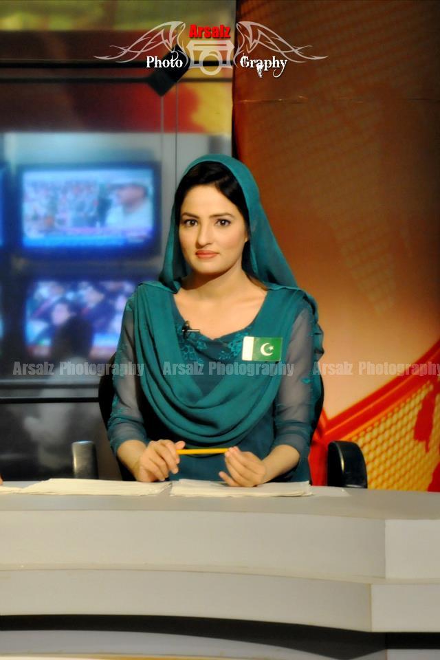 Asma iqbal mangomag - Asma iqbal pictures ...