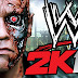 متطلبات تشغيل لعبة WWE 2K16