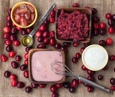 Mevsim meyveleri ile doğal cilt bakımı
