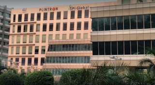 Plintron Global Technology Limited Job Opening for Freshers