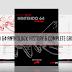 Nintendo 64 Anthology Reaches Goal on Kickstarter
