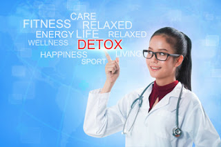 How Do Drug Detox Programs Really Work