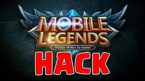 download mobile legends mod apk 2019 unlimited diamond