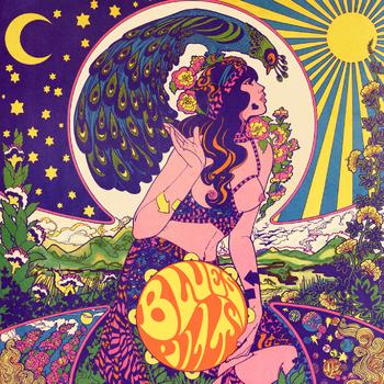 Blues Pills : Blues Pills | Review