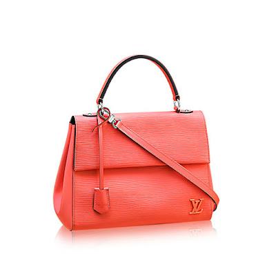 [Image: louis-vuitton-cluny-mm-epi-leather-handbags--M41581.jpg]