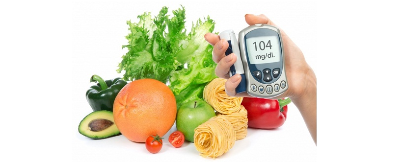 10 Makanan untuk Gula Darah Tinggi Paling Sehat
