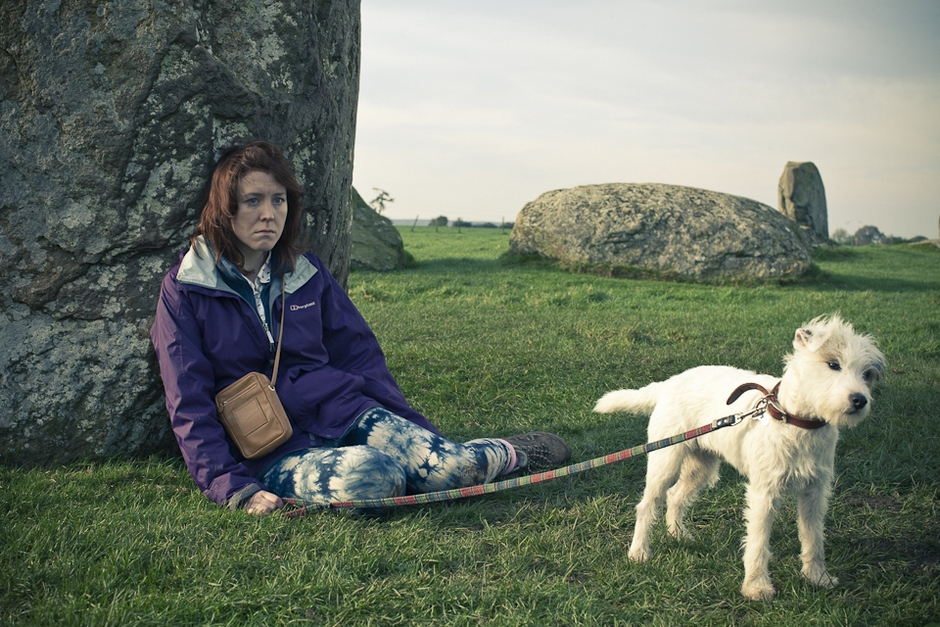 https://i0.wp.com/2.bp.blogspot.com/-tr1mxPweCL0/Ubz5UoFXycI/AAAAAAAAMrk/vuxNEHYS_sY/s1600/Alice-Lowe-in-Sightseers-2012-Movie-Image.jpg?w=474