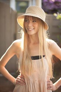 Mikaela Willie