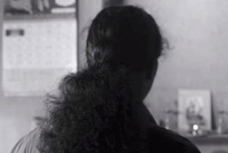Anitha's last minutes   NEET – Silent short film