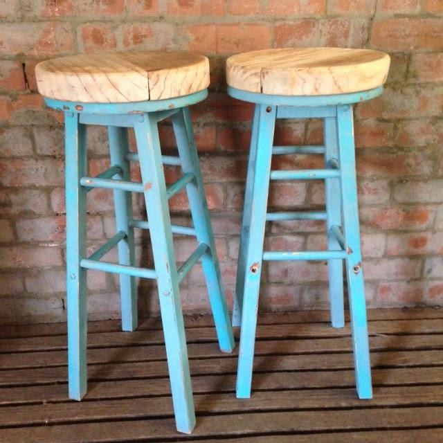 Safavieh Jack Sky Blue Corner Chair Home Decor Accent: Drip Designs Furniture: My Furniture