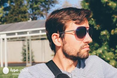 اجمل الصور الشخصية للفيس بوك للرجال