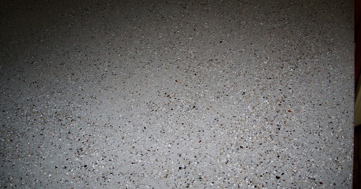 Would You Use Heavy Or Light Mineral For A Kitchen : Adrienne's Corner: Product Review: Daich SpreadStone Mineral Select Countertop Refinishing Kit...
