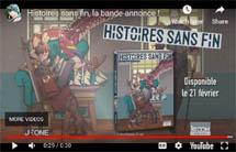 http://blog.mangaconseil.com/2019/01/video-bande-annonce-histoires-sans-fin.html