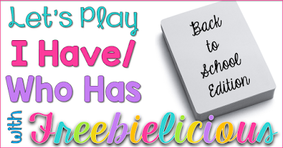 http://freebie-licious.blogspot.com/2015/08/back-to-school-i-havewho-has-game.html