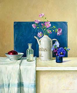 pinturas-laminas-bodegones