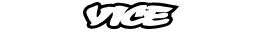 TRAFICANTES NAUFRAGAN EMBARCACIÓN con 50 MILLONES de DOLARES en COCAINA Screen%2BShot%2B2018-09-15%2Bat%2B09.15.25