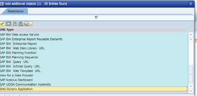 SPA ABAP Tutorials and Materials, SAP ABAP Certifications