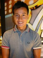 Hanwei Chen