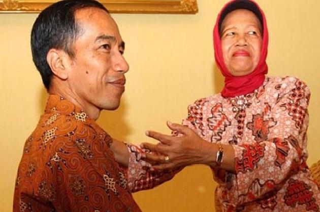 Beri Keterangan Palsu, Jokowi Terancam Dimakzulkan dan Batal Nyapres