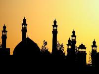 Ya Rasulullah, Masjid Apa yang Pertama Kali Didirikan?