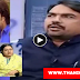 Pandey Deepa interview new troll