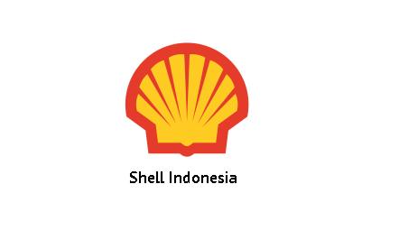 SMA Diploma PT Shell Indonesia Mei 2021