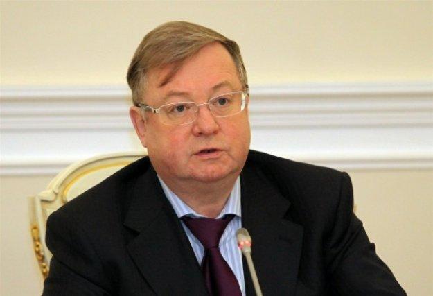 Πρώην πρωθυπουργός Ρωσίας: Ανοησίες ότι προσπαθήσαμε να παρέμβουμε στα εσωτερικά της Ελλάδας