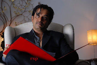 Iruvar Oppandham (10).JPG