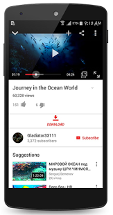 download ogyoutube new version