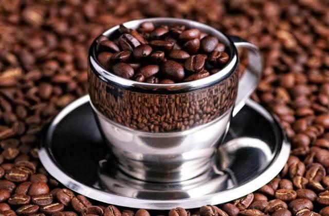 اليوم العالمي للقهوة قصة اكتشافها فوائدها وأضرارها