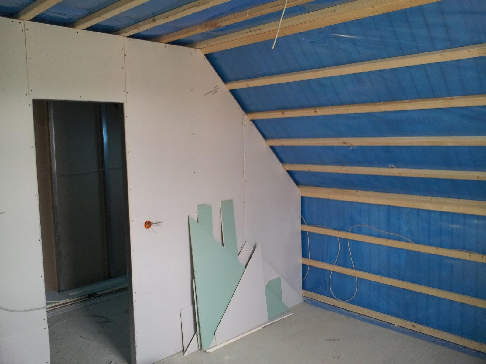 hausbau in adendorf bei l neburg mit claassen haus town country. Black Bedroom Furniture Sets. Home Design Ideas