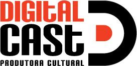 Criação de Logotipo para produtora cultural
