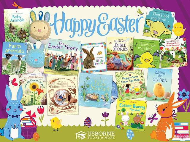https://www.abundant-family-living.com/2019/03/usborne-books-easter-book-list.html