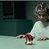 """Netflix divulga primeiro featurette da nova série original """"Stranger Things"""""""
