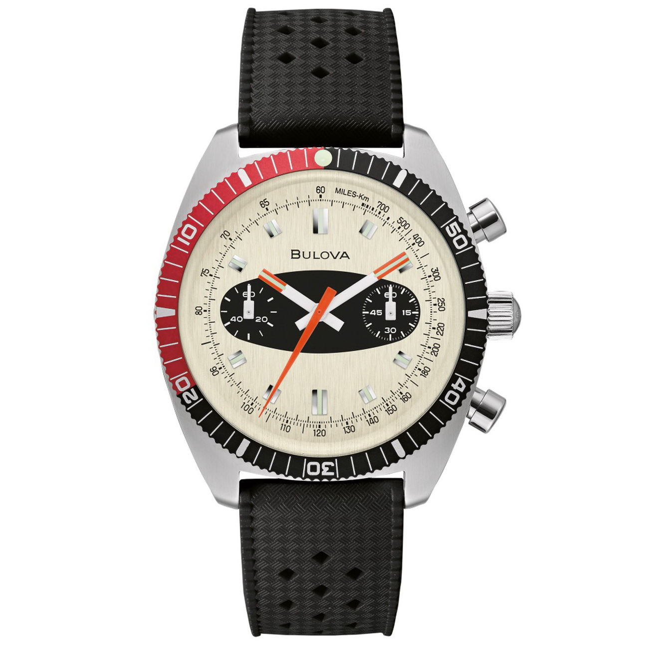 "Bulova's new Chronograph A ""Surfboards"" BULOVA+Chronograph+A+SURFBOARD+Limited+Edition+03"