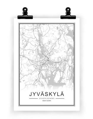 http://www.blawhigraphics.com/p/jyvaskyla-valkoinen-2500-jyvaskyla_30.html