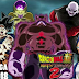 Baixar - Dragon Ball Super Shin Budokai 2: Mod Definitive V6 - Espanhol PSP