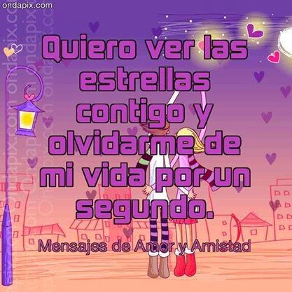 Frases De Amor Imagenes Fotos Tarjetas Postales
