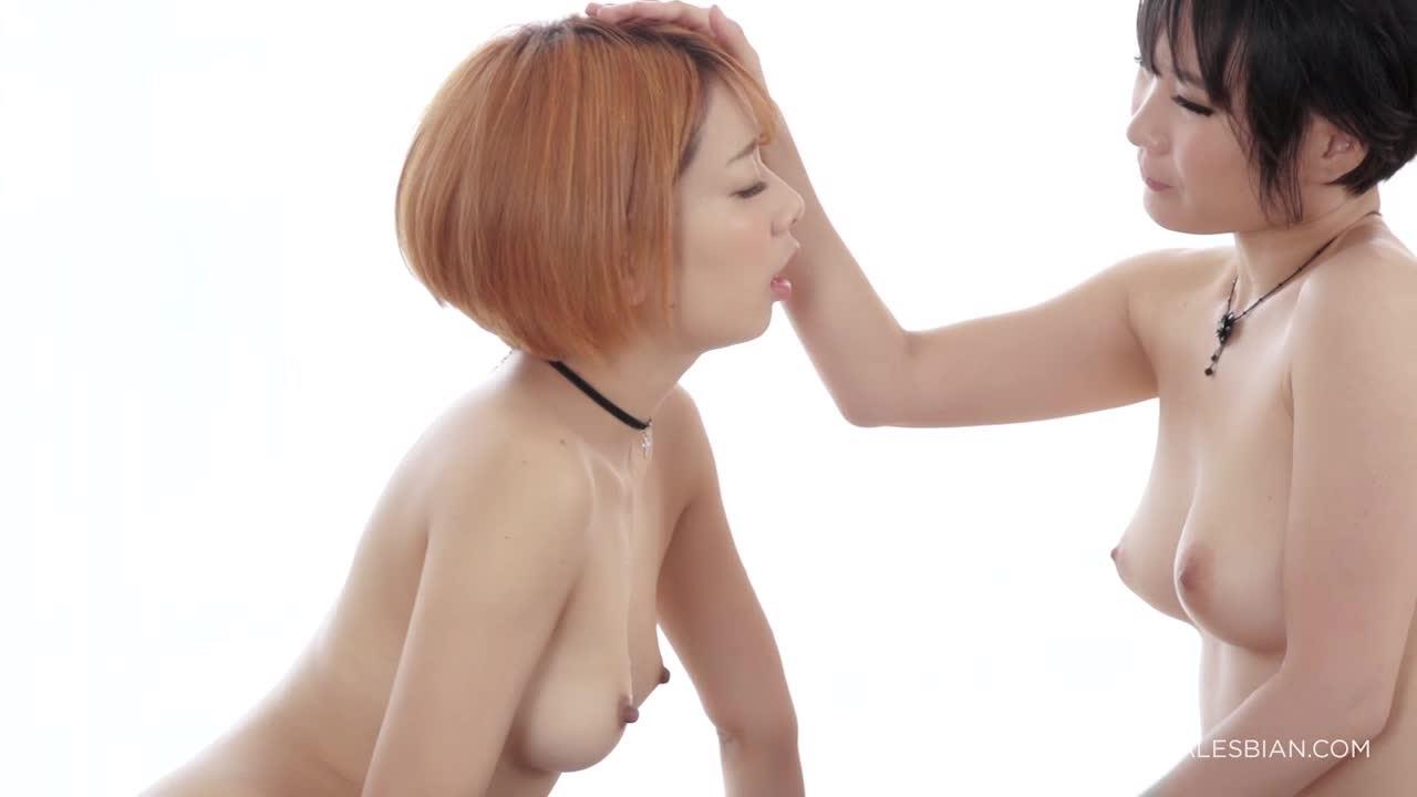 UraLesbian Vol.06-Chie-Kobayash-Akari-Misaki~01.mp4 - Girlsdelta