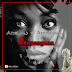 Adelino & Adeliano - Desvantagens [Romântica] [Baixa Agora]