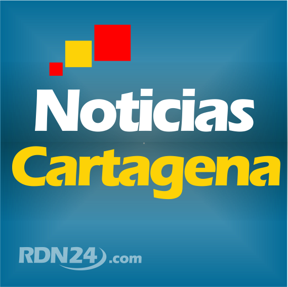 Noticias de Cartagena | Murcia - España