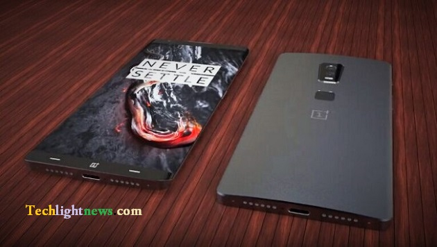 Oneplus,oneplus one,oneplus two,oneplus x,one plus,oneplus 2,oneplus 3,oneplus mobile,oneplus one mobile,Oneplus 5,oneplus five,oneplus 5 review,review,oneplus five review,oneplus 5.5,review oneplus 5,oneplus 5 price,oneplus price in india,smartphones,smartphone,oneplus smartphone,oneplus 5 ram,reivew oneplus five,smartphone review,price,oneplus 6gb ram,oneplus 8gb ram,6gb ram smartphone,8gb ram smartphone
