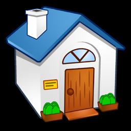 home design, desain rumah