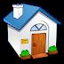 Situs Desain Rumah Terbaik | Home Design