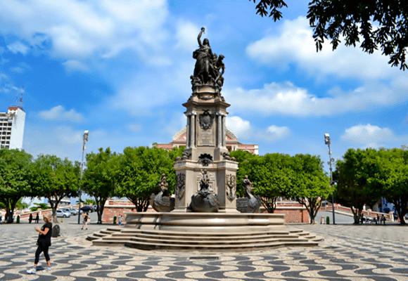 Monumentos-à-abertura-dos-Portos-AM