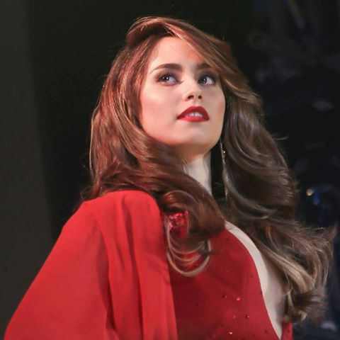Jessy mendiola haters gonna hate fhm 39 s sexiest woman for for Jessy mendiola