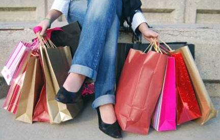 Cómo vender más usando las emociones del consumidor